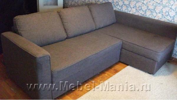 Лучшая мебель. — Диван монстад ab618341aa2