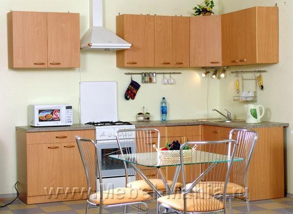 comment poser un parquet stratifi des photos des photos de fond fond d 39 cran. Black Bedroom Furniture Sets. Home Design Ideas