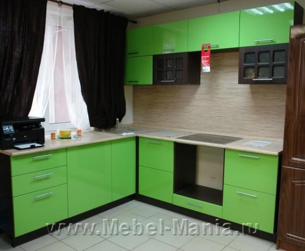 фото кухня яблоко