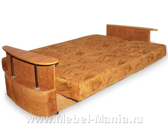 Мебель Мадрид Диван В Московкой Обл