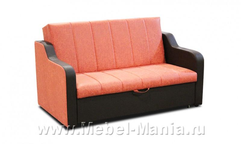 двухъярусная кровать карина люкс купить в москве
