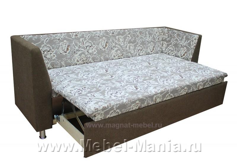 купить мягкую мебель в санкт-петербурге от производителя дешево