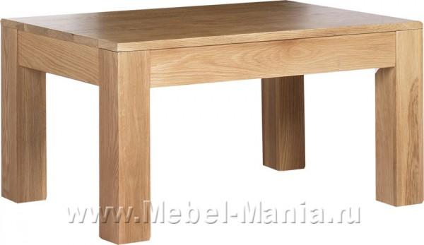 прочные столешницы для письменного стола дерево избежание этого
