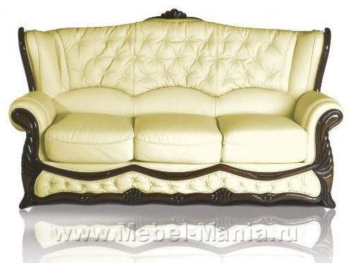 Раскладывание диванов в  Москве