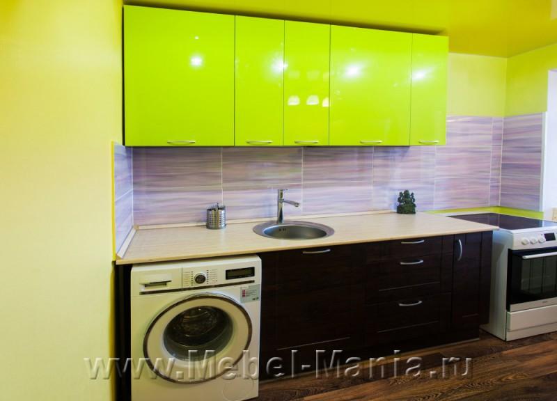 Кухонные гарнитуры в челябинске на авито фото цены 3