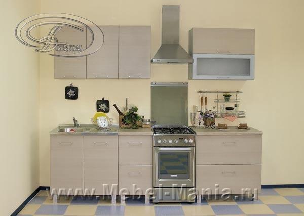 Кухня фото классические кухни